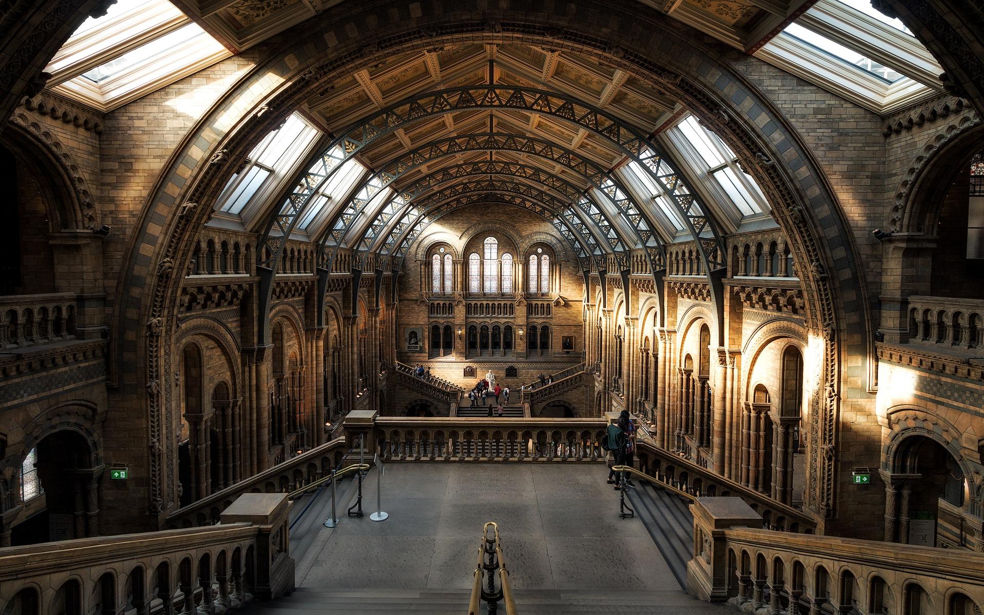 Musées et organismes culturels : Comment mieux valoriser vos collections auprès de vos  publics |