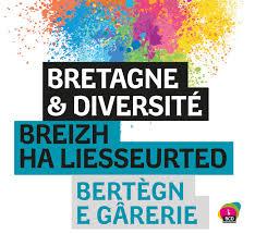 La bibliothèque numérique Bretania migre sur Syracuse |
